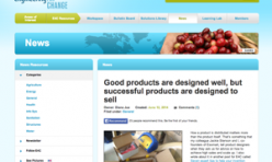 2014.06.12 Successful Products designed to sell