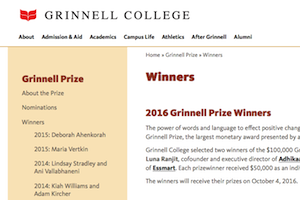 2016-08-01-grinnell-prize-winners-small