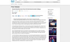 2012.06.13 Dell Press Release