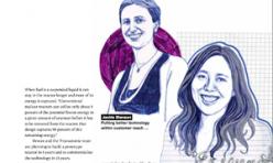 2013.01 Pure Magazine screenshot