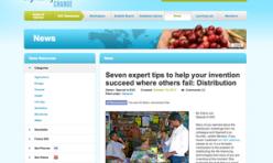 2013.10.15 Expert Tips E4C