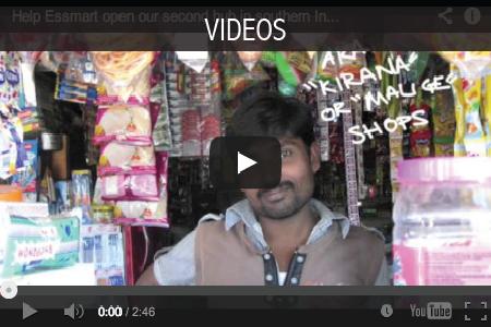 Media_Videos