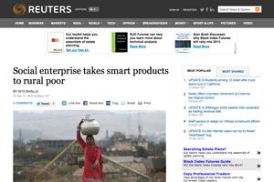 2014.04.11 Reuters teaser