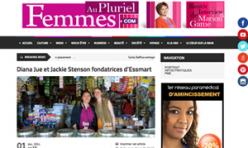 2014.12.01 Femmes Au Pluriel