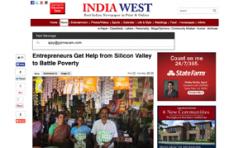 2015.08.17 India West