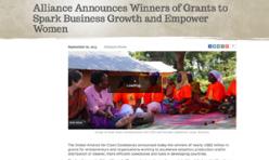 2015.09.22 WEF Press Release
