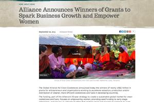 2015.09.22 WEF Press Release small