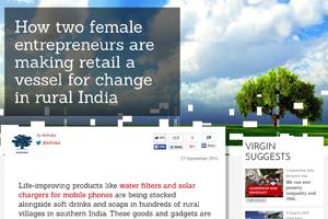 2015.09.23 Virgin Changemakers small