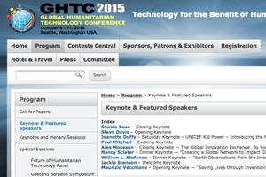 2015.10.08 IEEE GHTC