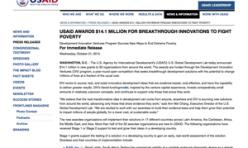 2015.10.21 USAID DIV
