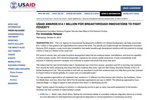2015.10.21 USAID DIV small