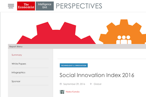 2016-09-29-economist-social-innovation-index-small
