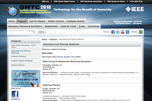 2016-10-14-ieee-ghtc-small
